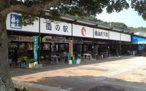 イオン笹丘店での出店が2階になります。
