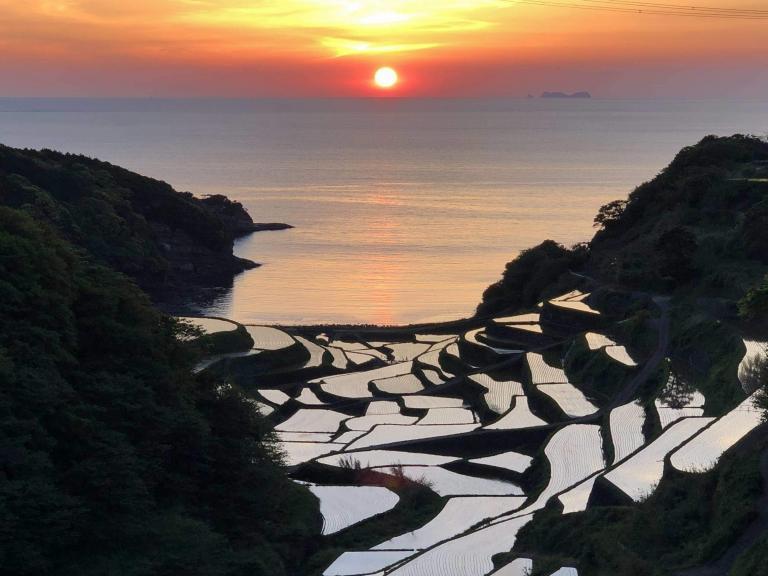 佐賀支え愛宿泊キャンペーン第3弾「地域限定クーポン」使用できます。