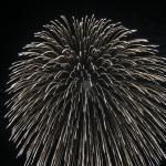 鎮西町夏まつり「波戸岬花火大会」の中止について