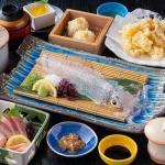 Go To Eat キャンペーン SAGA おいし~と食事券ご利用いただけます。